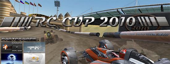 RC Cup 2010 Banniere-RC_Cup_2010-Prez
